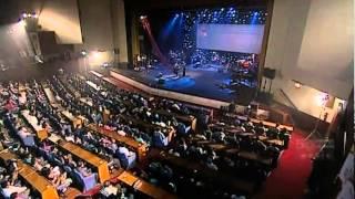 Kasun Live In Concert - [www.lkvideos.com] Thumbnail