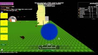 Roblox: Two Player War Tycoon FF Glitch [2014 June] HD!