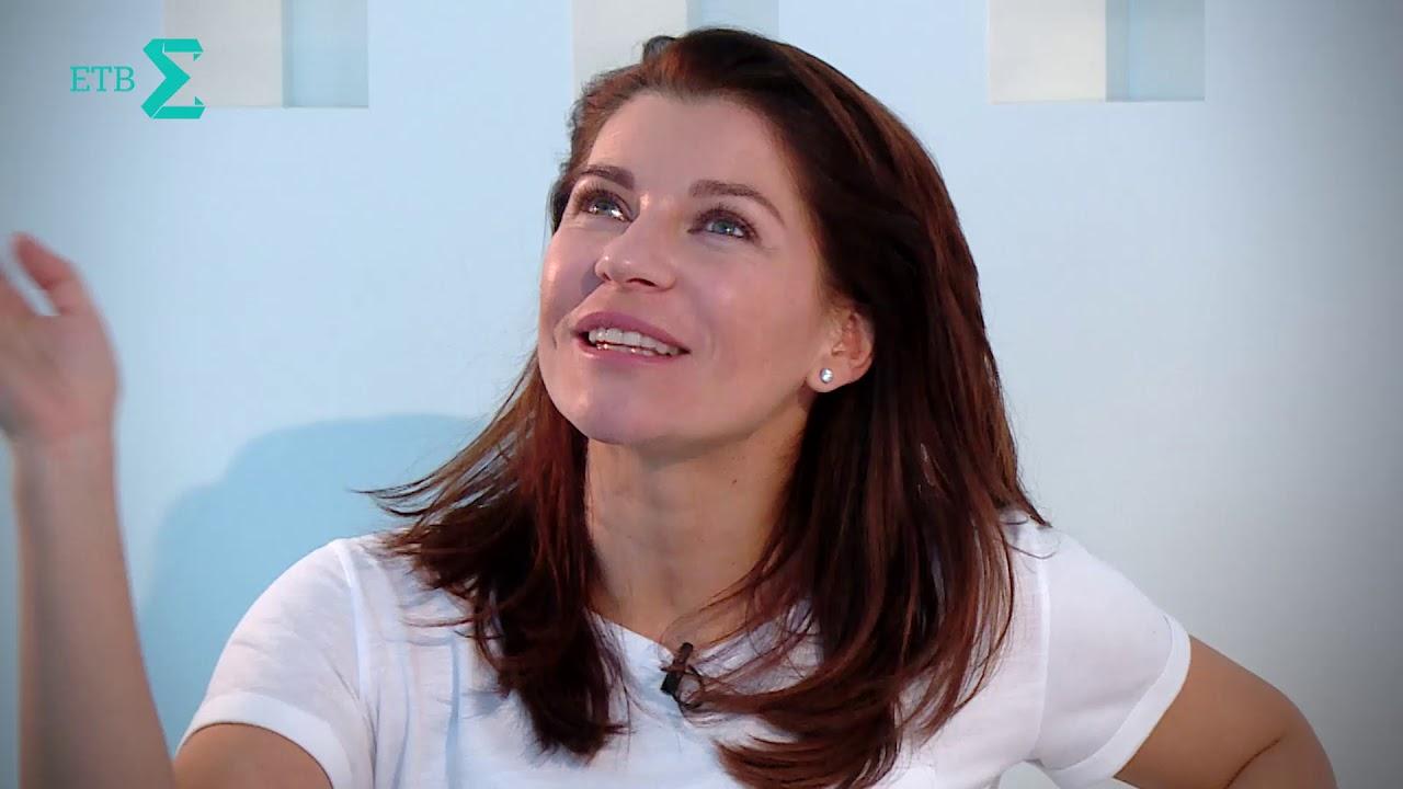 Екатерина Валерьевна Голая