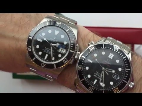 mens luxury watches brands