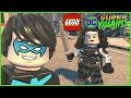 Justice League Confirmed! Titans Episode 8 Review - 'Donna Troy'
