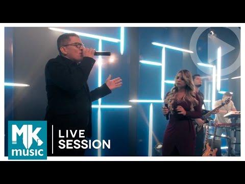 Baixar Deixa o Céu Descer - Geraldo Guimarães ft. Ministério Sarando a Terra Ferida (Live Session)