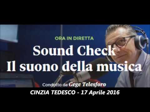VERDI's MOOD su Rainews 24