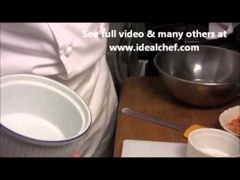 Crayfish And Grits Casserole Recipe
