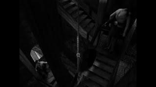 Hitchcock: The Final Cut (part 24 game walkthrough END) -Accidental Serial Killer-