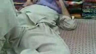 Zohaib Shah Videos, Pindi Gheb.Four friends Firing play