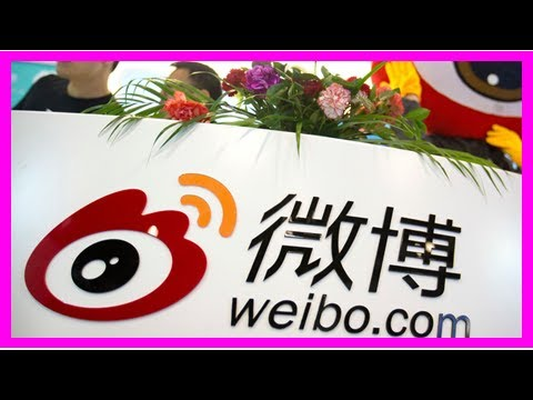 Breaking News | After Public Backlash, Sina Weibo Reverses Ban on LBGTQ Content