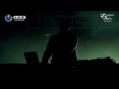 DJ Snake & MERCER feat. Jermaine Dupri - Let's Get Ill