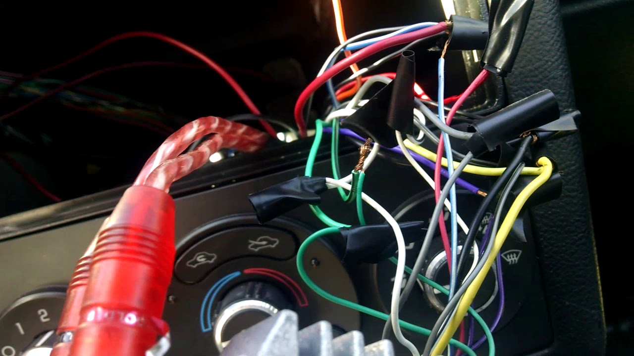 1983 toyota pickup stereo wiring diagram usb web camera aftermarket radio pink wire free download • oasis-dl.co