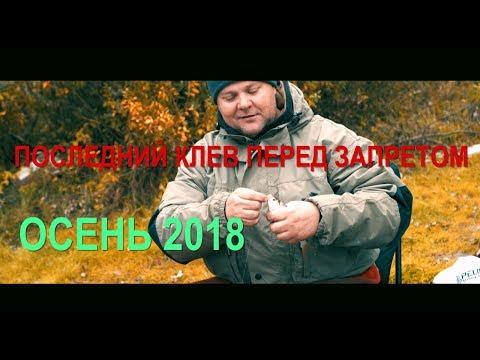 Gps навигатор nuvi 3490LT Россия, отзывы, инструкция