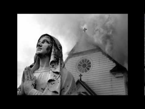 Askadva - Mein Tröll (Rare åndelig black/drone metal)