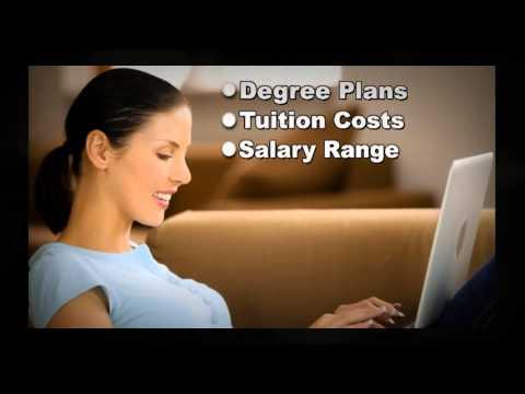Math Degree Online