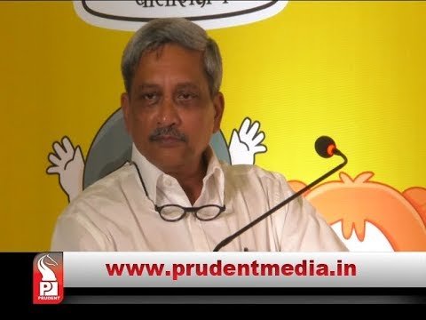 CM STRESSES ON IMPORTANCE OF COAL FOR POWER GENERATION