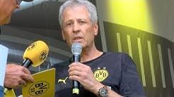 BVB- Saisoneröffnung 2019