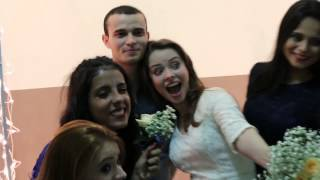 Casamento no Brasil| Renewal our Vows| What's Up Kirlyam?