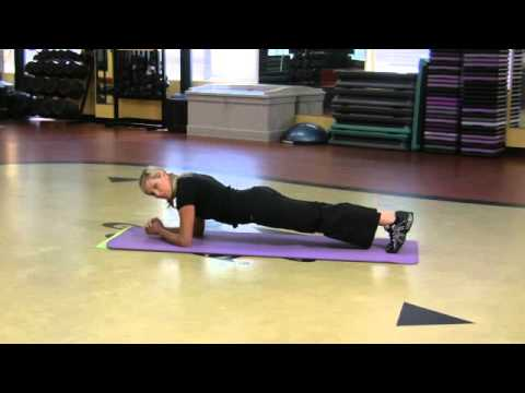 yoga exercises to lose belly fat  youtube