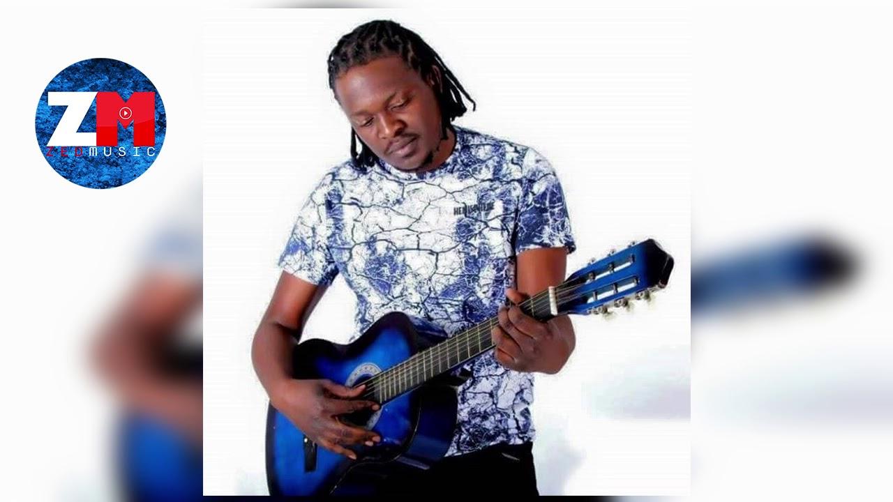 Download DANNY KAYA Ft CHRIS BYAN - BA ROOMIE (Official Audio) |ZedMusic| Zambian Music 2018
