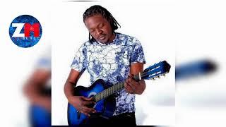 DANNY KAYA Ft CHRIS BYAN - BA ROOMIE (Official Audio) |ZedMusic| Zambian Music 2018