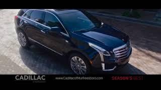 Cadillac of Murfreesboro