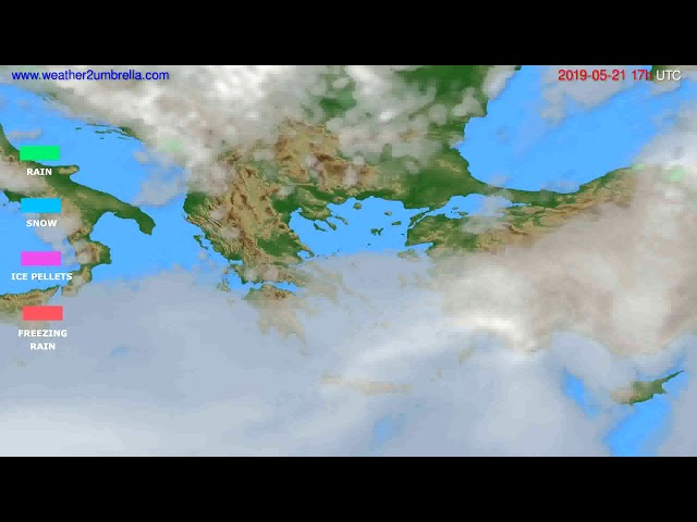 <span class='as_h2'><a href='https://webtv.eklogika.gr/precipitation-forecast-greece-modelrun-00h-utc-2019-05-20' target='_blank' title='Precipitation forecast Greece // modelrun: 00h UTC 2019-05-20'>Precipitation forecast Greece // modelrun: 00h UTC 2019-05-20</a></span>
