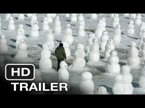 Snowmen 2011 Movie Trailer HD