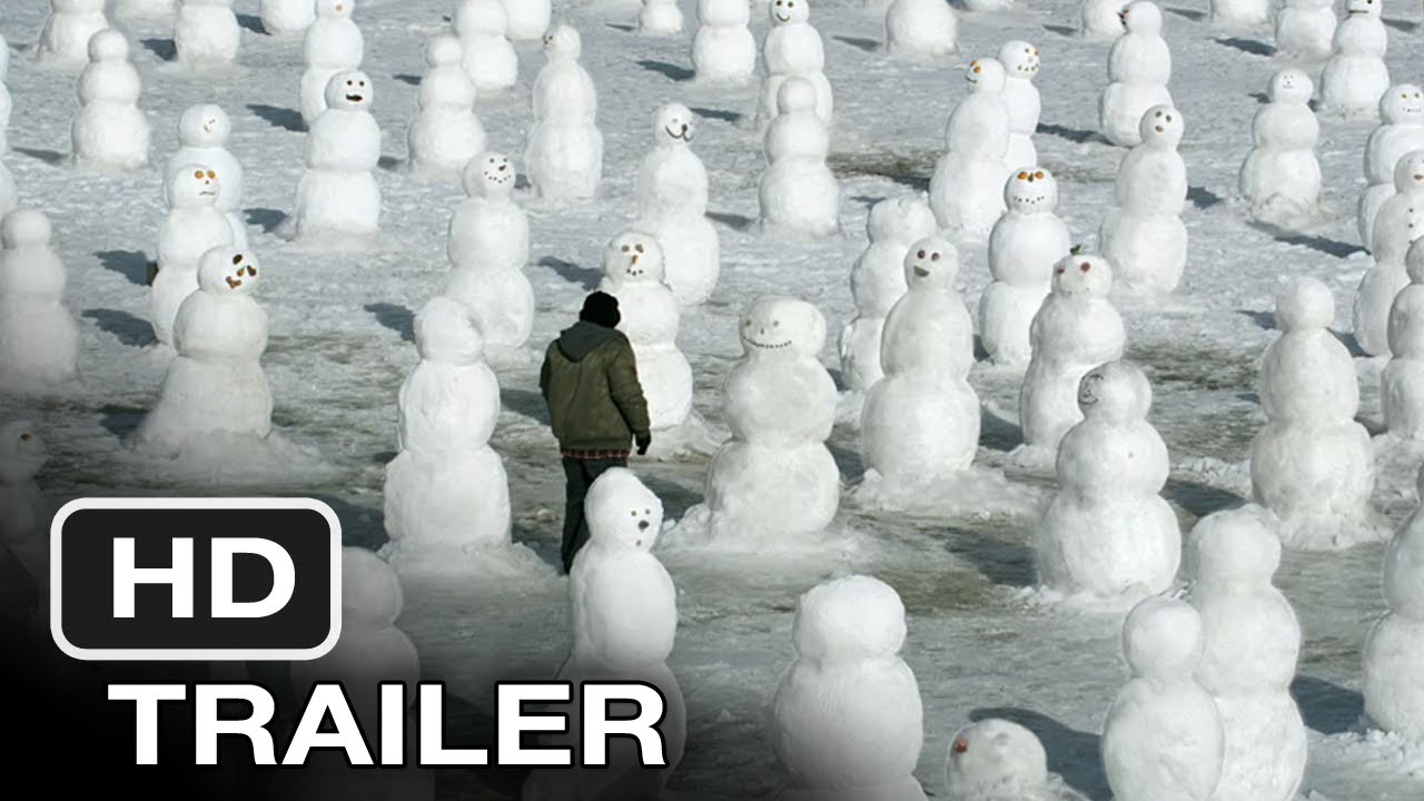 Snowmen (2011) Movie Trailer HD - YouTube
