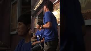 [4.22 MB] Manteppp puoll...!!!Luka hati luka diri/ New sukowati/south korea//