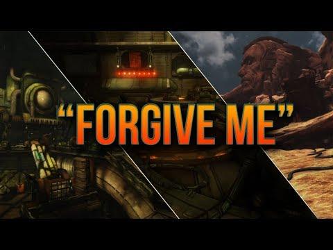 Joey Zero's Weekly Warframe Show - Forgive Me thumbnail