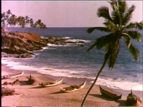 Kadalinakkare Ponore  - Malayalam film Chemmeen