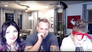LIVE: ASK US ANYTHING + Ralli Roots Reacts To Rockstar Flipper & College Picker's Thrift Battle!
