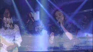 Ceria Popstar 3: Konsert 3 - Weena (Sembilu)
