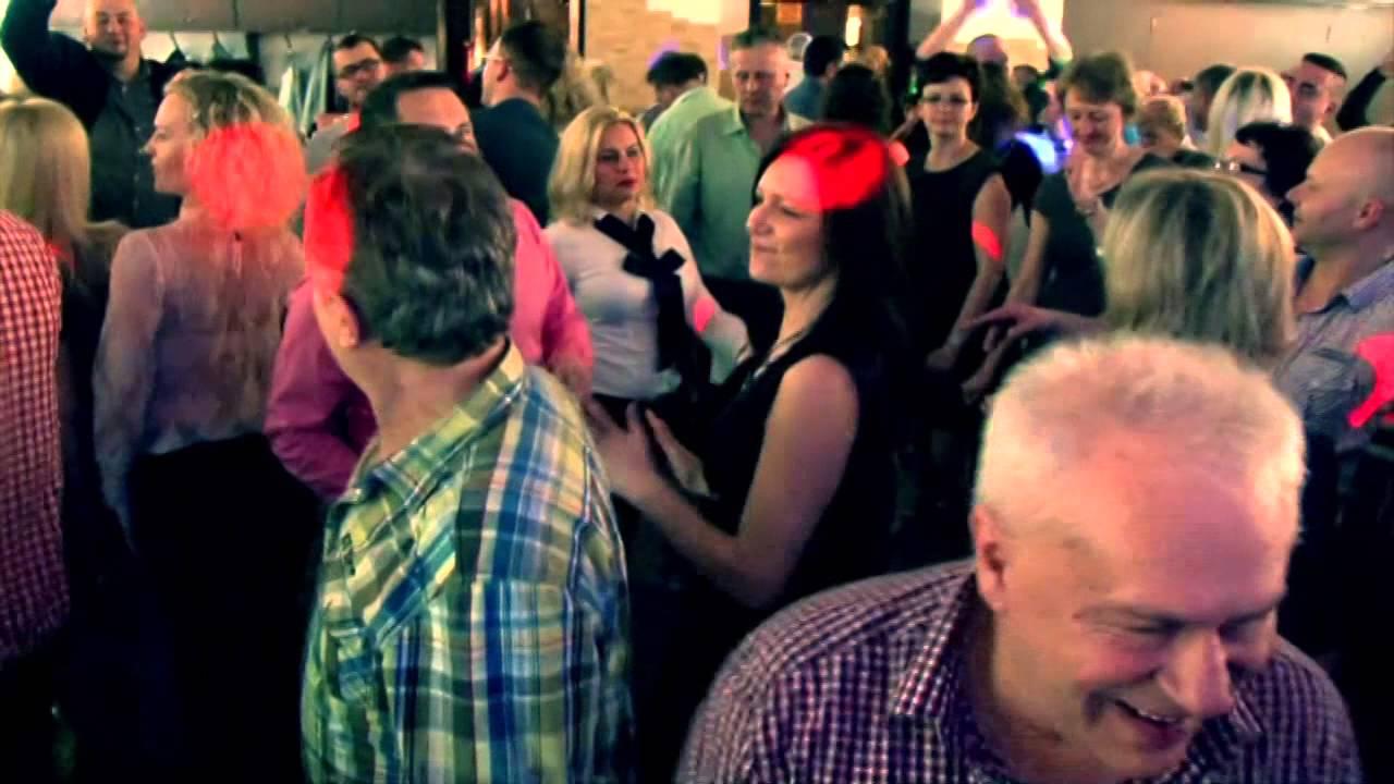 Pforzheim single party - Free Chat