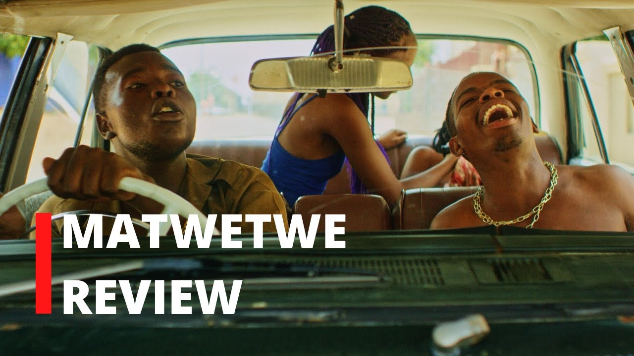 Download Matwetwe | Review