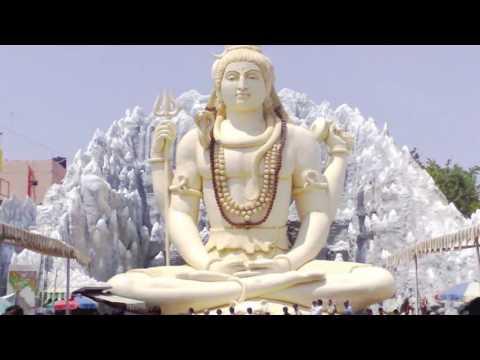 Lavanya Sundararaman - Song: Unnaye Naan