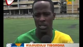 Yusuph Manji Aunga  Mkono Kujiuzulu Kwa Tiboroha