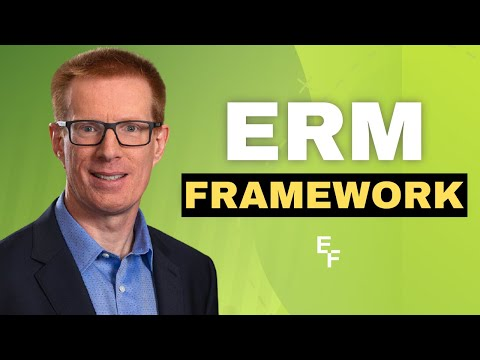 1 Objectives COSO ERM Framework