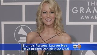 2018-02-15-06-17.Porn-Star-Stormy-Daniels-Says-She-Feels-Free-To-Discuss-Trump-Encounter