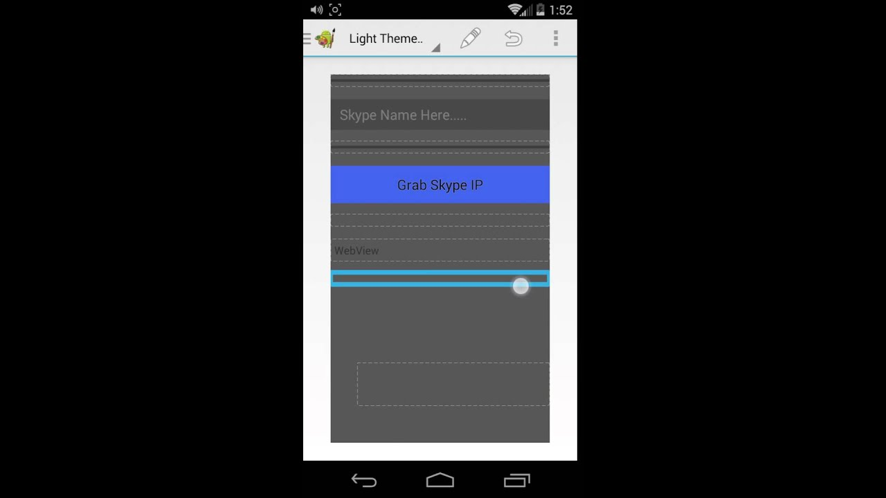 Free skype resolver code