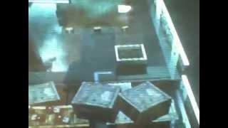 メタルギアソリッド2 サンズオブリバティー実況プレイpart1 thumbnail