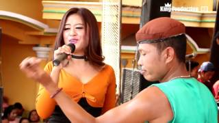 Video Ngudag Cinta -  Tria Aulia - Arnika Jaya Live Bungko Kapetakan Cirebon download MP3, 3GP, MP4, WEBM, AVI, FLV November 2018