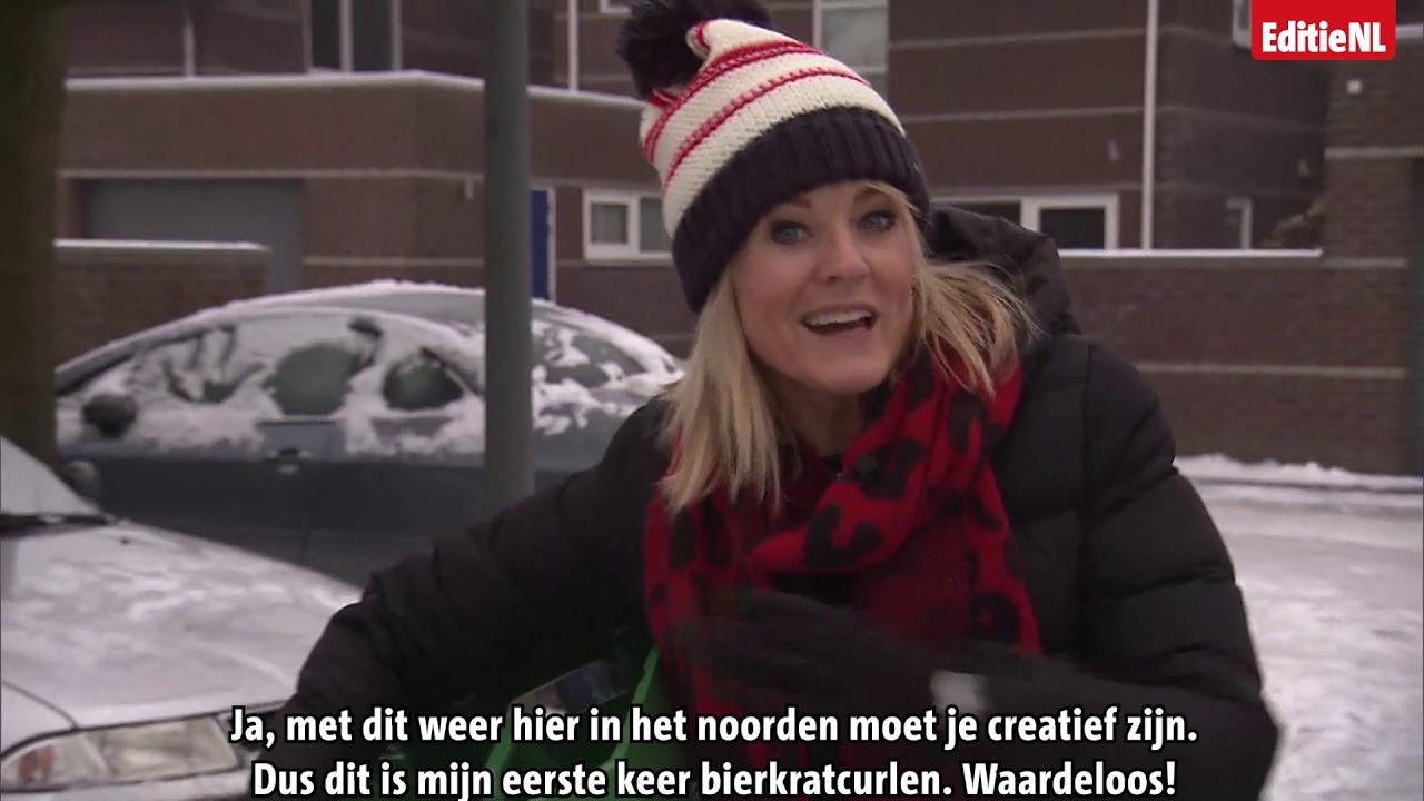 MARGREET presenteert 12,5 jaar EditieNL - EDITIE NL