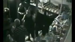 Авторитеты Зоны Криминалний