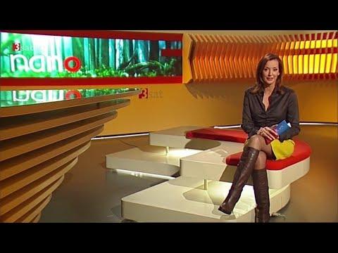 Kristina zur Mühlen nano 19-12-2012
