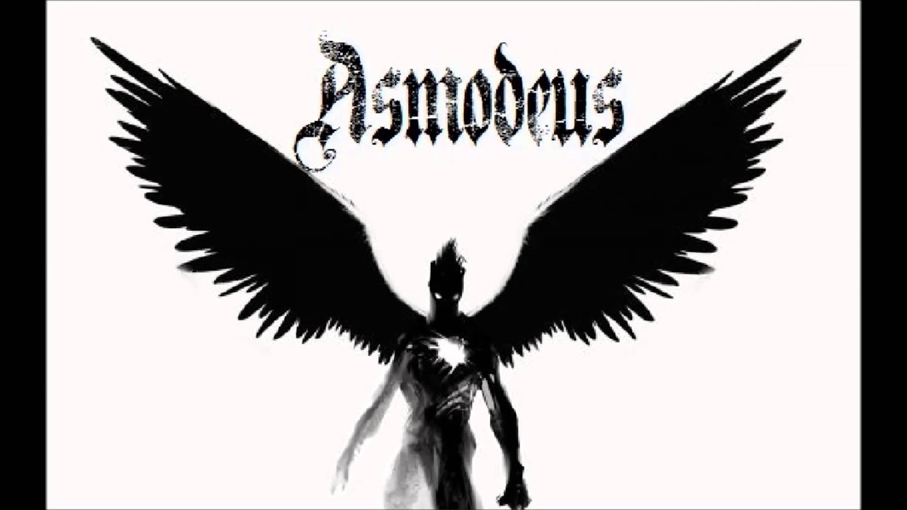 Image result for asmodeus