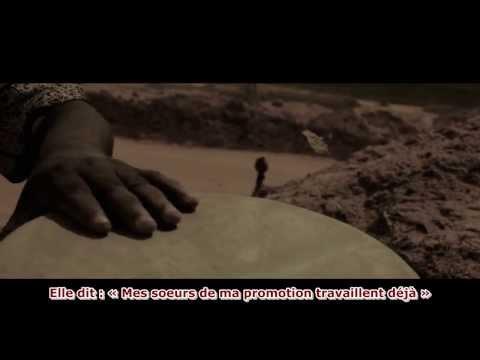 """King Mensah - Nouveau clip """"vovovo"""" du 7ème album """"Akpé"""""""