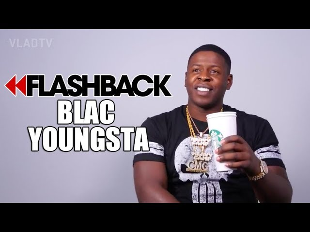 flashback-blac-youngsta-on-getting-into-shootouts-for-selling-90k-of-fake-bricks