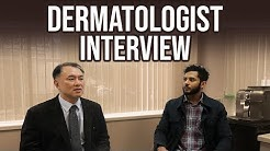 Dermatologist Interview | Dermatology Residency, Day in the Life, Money, Lifestyle