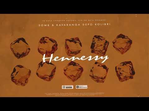 Зомб & Kavabanga Depo Kolibri - Hennessy