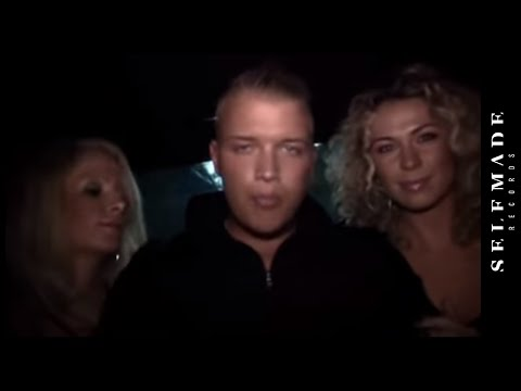 Kollegah - Big Boss (Official Video)