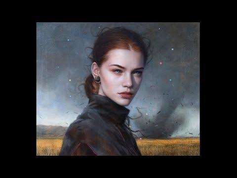 . Lilith . | Dark Magic Music